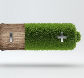 New-Battery-Made-From-Wood-Is-Environmentally-Friendly