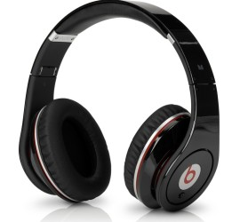 Monster_Beats_by_Dr._Dre_Studio_Black_8_enl