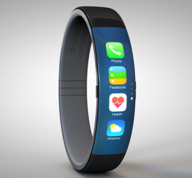 appl iwatch