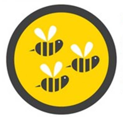 foursquare_for_business_swarm_badge